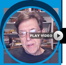 video-testimonial2